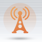 Broad Wimaxは業界最安でWiMAX2+を使い放題!