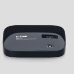 友達と海外旅行へ行くなら格安モバイルルーターを持って行こう!