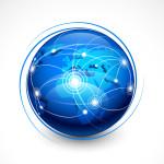 最安のネット環境ならDMM mobileとBroad Wimax!