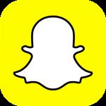 思い出を残さない!?10秒で消える「Snapchat」カメラアプリ!