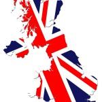 イギリスを旅行・観光するならこれを読め!4つの連合国まとめ!