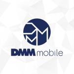 最安のMVNOはDMM mobile!月500円以下で運用可能!