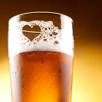ヨーロッパ旅行でビール&バーが堪能できる、おすすめの3か国!