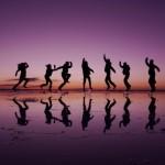 ボリビアのウユニ塩湖の写真を見よ!これが世界の絶景だ!