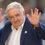 ウルグアイの世界一貧しい大統領ホセ・ムヒカのスピーチ!