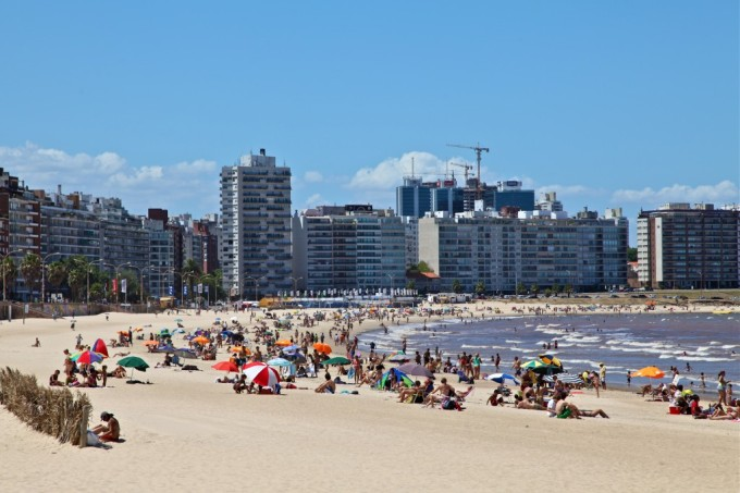 Day-Trip-in-Uruguay-2-1024x682