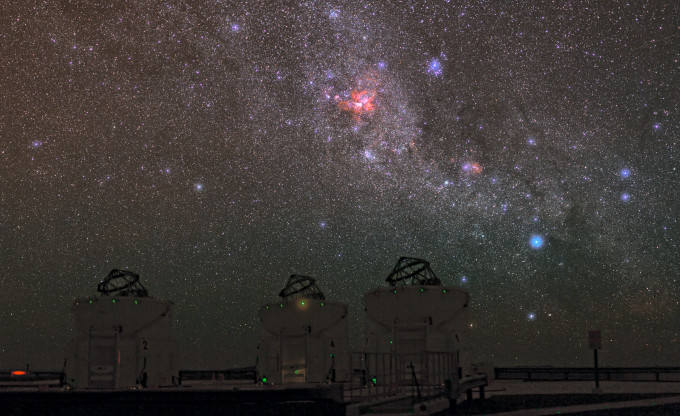 One_Picture,_Many_Stories,_(Atacama_desert,_Chile_sky)