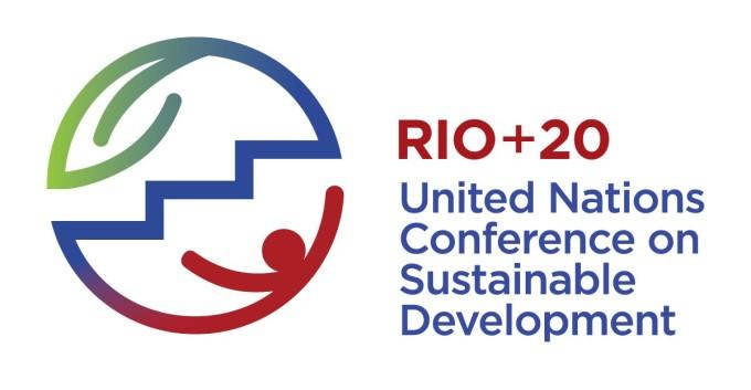 Rio+20_logo