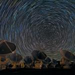 アタカマ砂漠で世界一綺麗な星空を見よう!