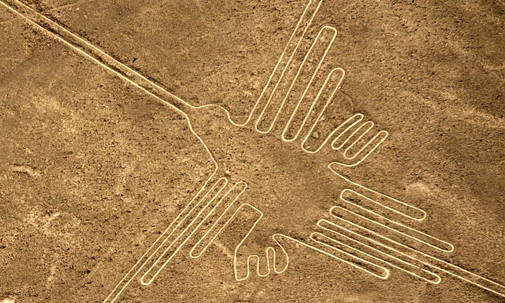 nazca-lines-custom-travel-to-peru-ancient-summit