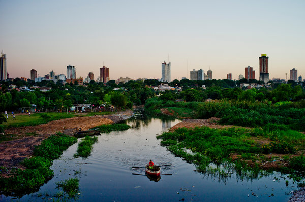 paraguay-articleLarge