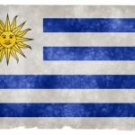 ウルグアイの首都モンテビデオ!観光名所と基礎情報まとめ!