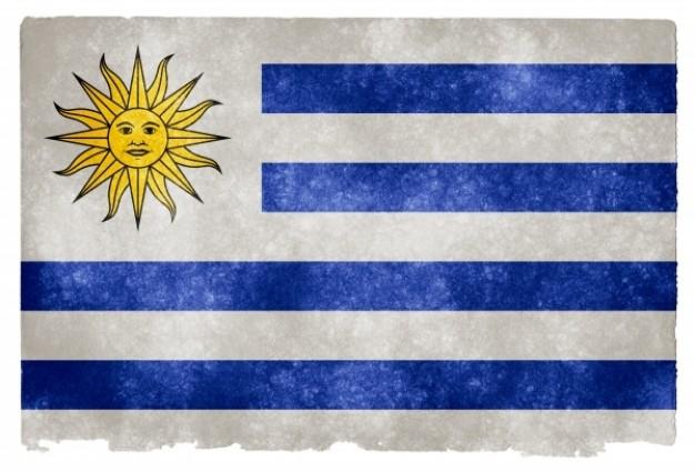 uruguay-grunge-flag_61-1110