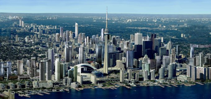FuturebigToronto