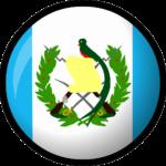 グアテマラの治安状況と観光名所まとめ!