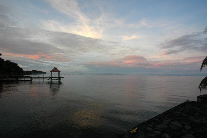 Lake_Nicaragua