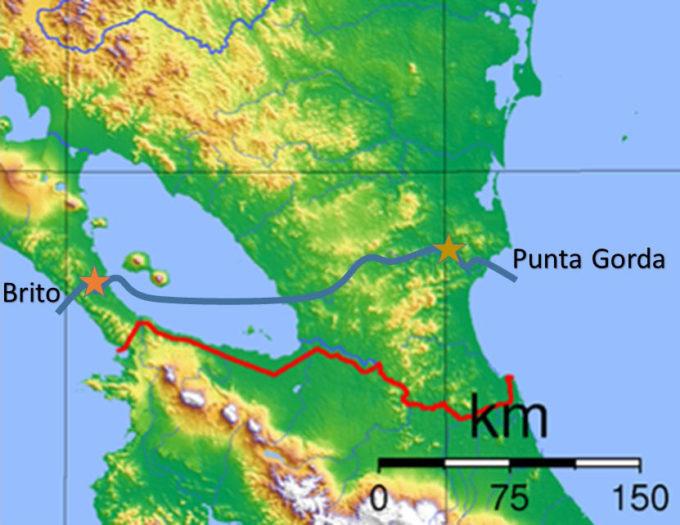 NicaraguaCanal.5