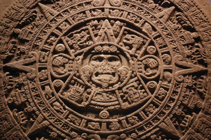 Piedra_del_Sol._Museo_Nacional_de_Antropología,_México._MPLC_02