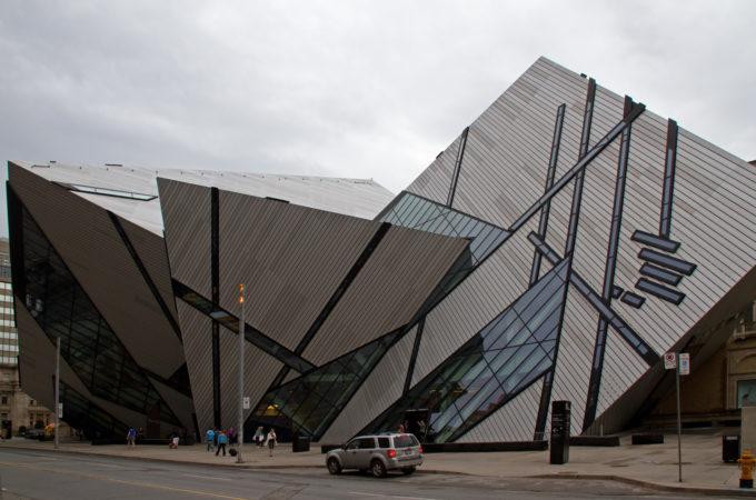 Royal_Ontario_Museum_4_(8032236833)