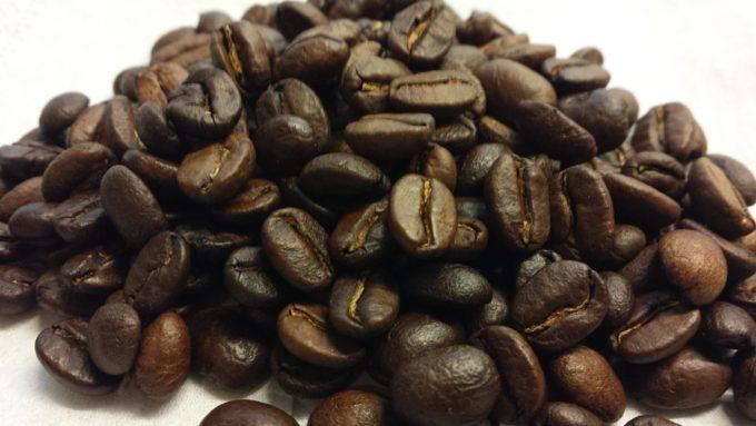 coffee-697817_960_720