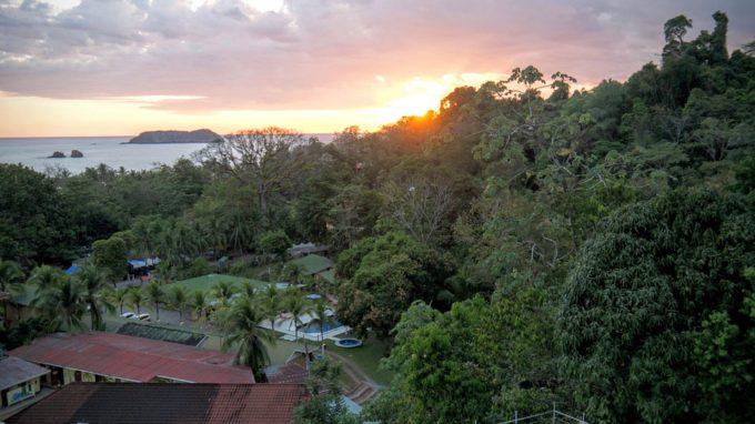 costa-rica-977048_960_720