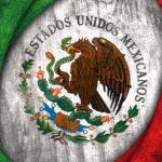 メキシコの首都メキシコシティ!観光名所まとめ!