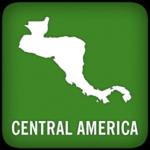 中米・中央アメリカを旅行観光するならこれを読め!