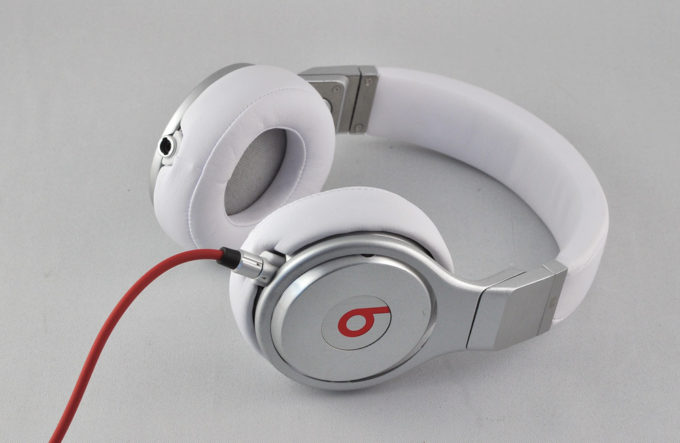 04620782-photo-beats-pro-mini