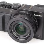 旅行カメラならコンデジ「DMC-LX100」で決まり!