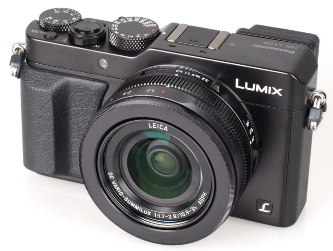 1000-Panasonic-Lumix-LX100-Black-7_1412597824