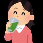 海外旅行には青汁がおすすめ!?体調不良を青汁で予防!