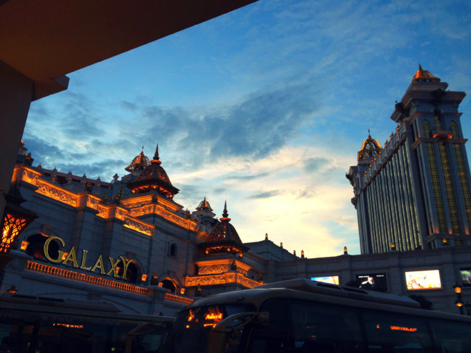 galaxy_macau_rear