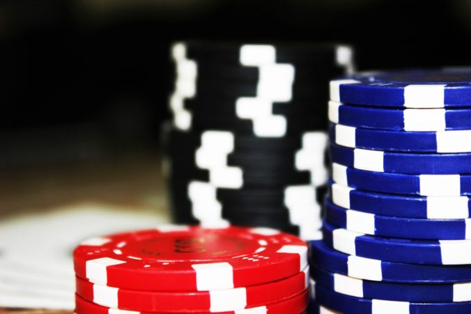 chips-390065_960_720