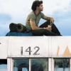旅映画10作品!海外旅行・バックパッカーがしたくなる!