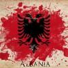 アルバニアがとんでもない!「鎖国・無神国家・ネズミ講で国家破綻」